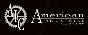 American Industrial Company Logo
