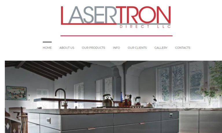 Lasertron Direct, LLC